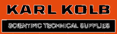 Karl Kolb