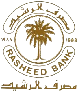 Rasheed Bank